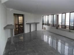 Cobertura para aluguel, 5 quartos, 3 suítes, 4 vagas, Jardim do Mar - São Bernardo do Camp