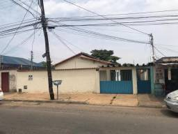 Casa para alugar com 3 dormitórios em Cidade jardim, Goiânia cod:60209020