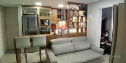 Apartamento à venda, 2 quartos, 1 vaga, Planalto - São Bernardo do Campo/SP