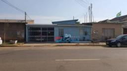 Selecione residencial à venda, São Cristóvão, Porto Velho.