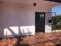 Sala para aluguel, Centro - Nova Santa Rita/RS