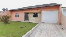 Casa à venda com 5 dormitórios em Afonso pena, São josé dos pinhais cod:924806