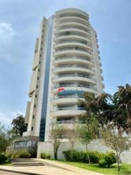 Apartamento com 4 dormitórios à venda por R$ 1.100.000,00 - São João Bosco - Porto Velho/R