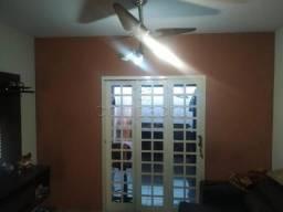 Casa de condomínio à venda com 2 dormitórios cod:V12776