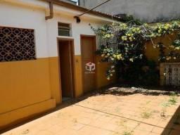 Terreno à venda, Nova Gerty - São Caetano do Sul/SP
