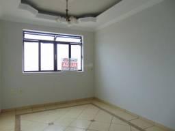Apartamento para alugar com 3 dormitórios em Sao jose, Divinopolis cod:8651