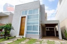 Sobrado com 3 dormitórios à venda, 181 m² por R$ 850.000,00 - Vila Suíça - Indaiatuba/SP