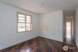 Apartamento com 2 dormitórios para alugar, 75 m² por R$ 900,00/mês - Floresta - Porto Aleg