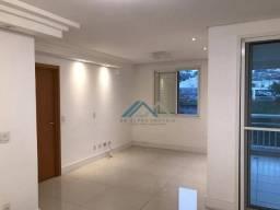 Apartamento com 3 dormitórios, 123 m² - venda por R$ 1.000.000,00 ou aluguel por R$ 4.250,