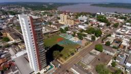 Apartamento com 5 dormitórios à venda, 390 m² - Centro - Porto Velho/RO