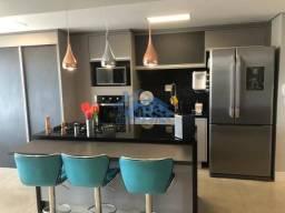 Apartamento com 2 dormitórios à venda, 81 m² por R$ 750.000,00 - Green Valley - Barueri/SP