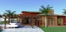Casa com 3 dormitórios à venda, 200 m² por R$ 690.000,00 - Monte Bello - Santo Antônio de