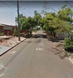 Casa com 2 dormitórios à venda, 89 m² por R$ 112.483,51 - Jardim Vitória - Cianorte/PR