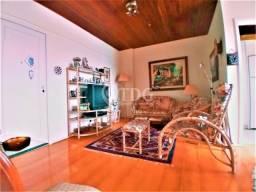 Excelente oportunidade! Apartamento em Teresópolis no bairro do Alto, proximo à Unifeso e