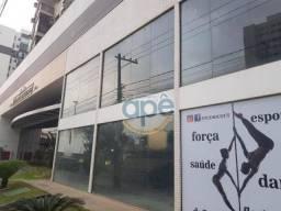 Loja para alugar com 47 m² por R$ 1.700/mês - Praia de Itaparica - Vila Velha/ES