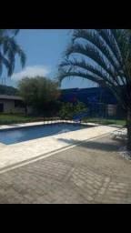 Casa à venda com 3 dormitórios em Centro, Bertioga cod:609