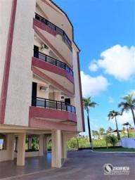 Apartamento com 2 dormitórios à venda, 69 m² por R$ 150.000,00 - Destacado - Salinópolis/P