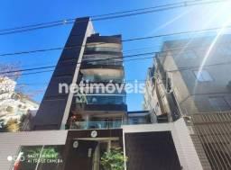 Apartamento à venda com 4 dormitórios em Castelo, Belo horizonte cod:812165