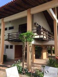 Casa à venda, 370 m² por R$ 600.000,00 - Destacado - Salinópolis/PA