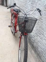 Bicicleta semi Nova Promoção 350,00