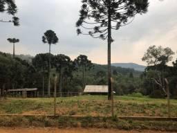 Sítio em Guarapuava PR - Sítio de Lazer à Venda em Guarapuava PR. Só 120000
