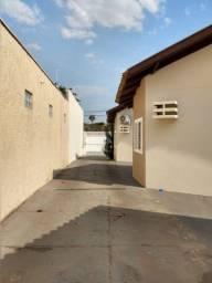 Casa Alugo Perto Comper Ypê