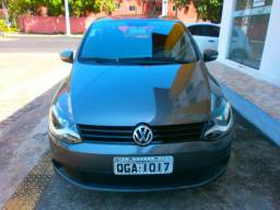 Vw fox 1.0 itrend