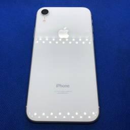 Carcaça Chassi iPhone XR Original Apple
