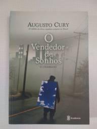 O Vendedor De Sonhos: O Chamado - Augusto Cury