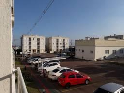 Apartamento Uvaranas