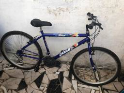 Bicicleta ciclare de marcha