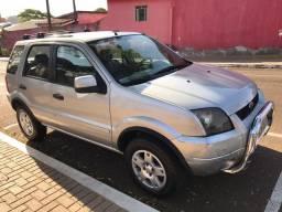 Ford/Ecosport XLS 1.6L