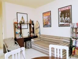 Vendo Apartamento no Campeche - 2 Dormitórios com Suíte