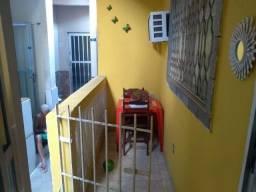 Pavuna - Casa - Venda - Cep: 21520-350 - R$ 140.000,00
