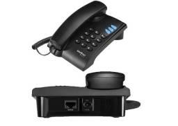 IntelBras Telefones Ip Tip 100