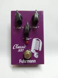 Classic 800 fujrmann