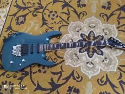 Guitarra Michel