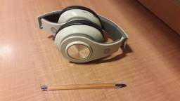 Fone Bluetooth Shell