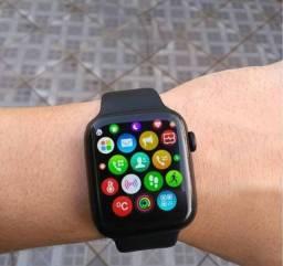 Promoção!! Smartwatch IWO W26!!