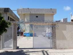Casa Prive a 40 metros da Praia em Pau Amarelo - Paulista