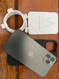 iPhone 12 Pro 128 G