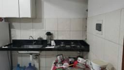 Alugo Apt no condomínio Home Practice