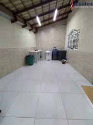 Excelente Casa Colonia Agrícola Samambaia 800m² - 2 Quartos