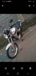 Ybr 2006 Prata