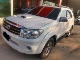 Vende-se SW4 2008 diesel