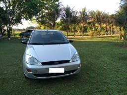 Ford Focus 2001/2001 2.O