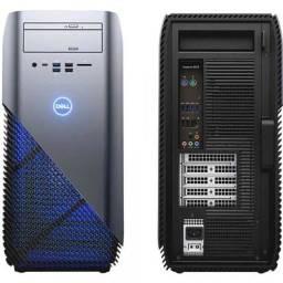 Pc gamer Desktop Dell