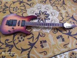 Guitarra washlrurn WG-540