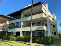 Aquaville Resort, Nascente, 3 Quartos, Mobiliado, Projetado e 2 Vagas. Oportunidade Única