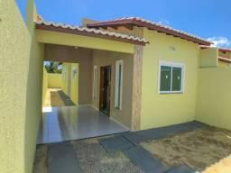 006- Casas Em Guarapari